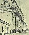 USACXela1896.jpg