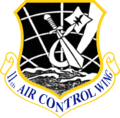 USAF - 11th Air Control Wing.png