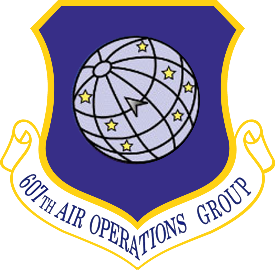 Air Support Operations Group 91