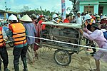USAID, Red Cross Support Disaster Response Drill in Duy Hoa Commune, Quang Nam Province (8249582226).jpg