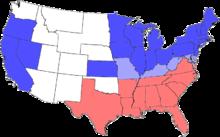 Guerre De Sécession Photos guerre de sécession — wikipédia