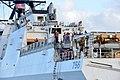 USCGC Kimball (WMSL 756) arrives to Honolulu for first time 181222-G-IA651-190.jpg