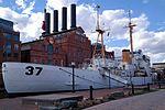 USCGC Taney, Inner Harbor.jpg