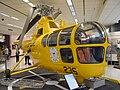 USCG chopper aea.jpg