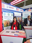 USDA SPS Project at the DAWN Sarsabaz Agri Expo (13237667084).jpg
