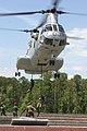 USMC-050608-V-5485V-004.jpg