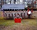 USMC-070402-0-9999X-001.jpg