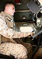 USMC-091221-M-0590P-004.jpg