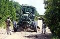 USMC-120725-M-PT151-098.jpg