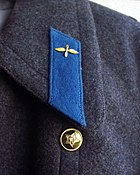 USSR collar patch-on-greatcoat.jpg