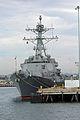 USSSampsonNBSDFeb2014.JPG