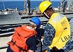 USS America's first underway replenishment 141001-N-CC789-153.jpg