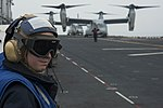 USS Bonhomme Richard flight deck operations 150331-N-RU971-026.jpg
