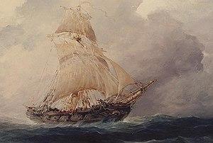 USS Boston 1776.jpg