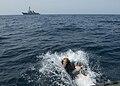 USS Bulkeley (DDG 84) 130906-N-IG780-163 (9739169215).jpg