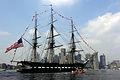 USS CONSTITUTION DVIDS1078725.jpg