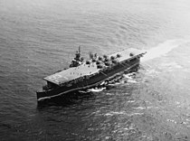 USS Cabot (CVL-28).jpg
