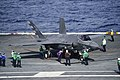 USS Dwight D. Eisenhower operations 151004-N-QD363-084.jpg
