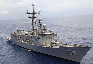 USS Elrod (FFG-55) 120421-A-OO955-138