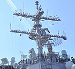 USS Enterprise radars.jpg
