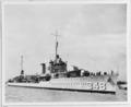 USS Farragut (DD-348) - 19-N-14753.tiff