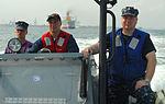 USS Freedom engine testing 100314-N-GU530-118.jpg