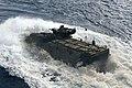 USS Germantown operations 141001-N-UD469-218.jpg