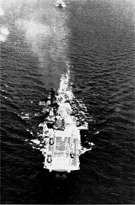 USS Hancock (CVA-19) during op Frequent Wind 1975.jpg