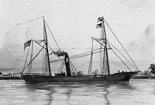 USS <i>Katahdin</i> (1861)