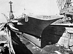USS Kearsarge (CVS-33) at Long Beach NS in 1959.jpg