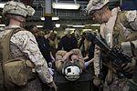 USS Kearsarge activity 151216-N-XJ788-029.jpg