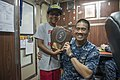 USS Louisiana Gives Tour to 'Boy of the Year' 160628-N-VZ328-017.jpg