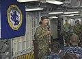 USS Ponce (AFSB(1)-15) 140811-N-JC374-024 (14888755592).jpg