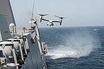 USS San Diego maiden deployment 141022-N-QC631-036.jpg