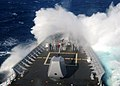 USS Vella Gulf (CG-72) through a wave - 090228-N-1082Z-004.jpg