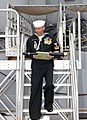 USS Yorktown artifact removal.jpg