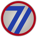 US 71st Infantry Division.png