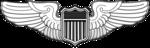 US Air Force Pilot Badge.png