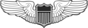 US Air Force Pilot Badge.png