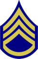 US Army 1948 SSGT Non Combat.png