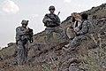 US Army 51939 260909-A-7540H-128.jpg
