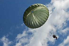 "US Army 52232 ""Airborne"" in five languages 7.jpg"