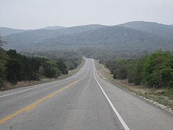 U S  Route 83 - Wikipedia