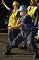 US Navy 020403-N-3397A-004 Boatswains Mate Peter Granazio.jpg