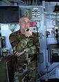 US Navy 020420-N-4790M-003 JTF 510 aboard USS Germantown.jpg