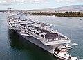 US Navy 020801-N-8794V-029 Sailors.jpg