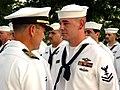 US Navy 040521-N-0057H-014 Seaman-to-Admiral 21 candidate.jpg