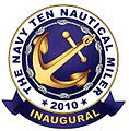 US Navy 100128-N-0000X-001 The inaugural run of the Navy Ten Nautical Miler road race will take place June 6, 2010.jpg