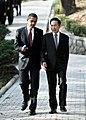 US President Barack Obama visiting Korea in November 2009 (4348423518).jpg