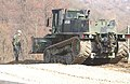 US military bulldozer in Kosovo (1).jpeg